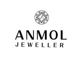Anmol jeweller