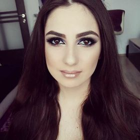 Alexandra-Maria Bârna