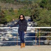 Patricia Elizabeth Andrades Rodriguez