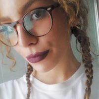 Alice Uliana