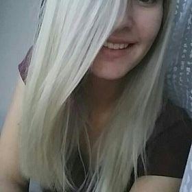 Karolina Paś-Filipek