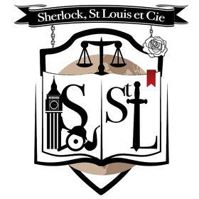 SHERLOCK, St LOUIS et Cie