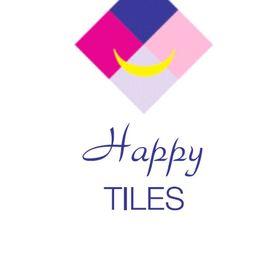 Happy Tiles Oy
