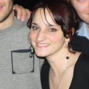 Valentina Fasoli