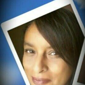 Renata Eduarda