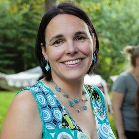 Suzie Levesque