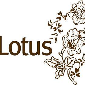 Lotus Boutiques Sarasota