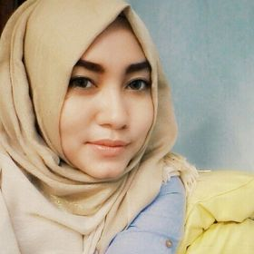 Tiara Ashria