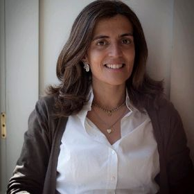 Marta Malheiro