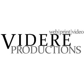 Videre Productions