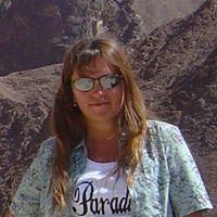 Myriam Paca