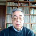 Nobuhiro Yasuda