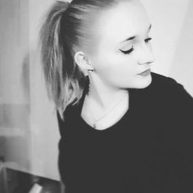 Janina Witte