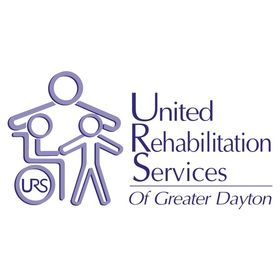 United Rehabilitation Services