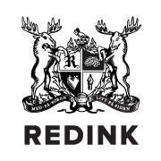 REDINK