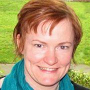 Shelly Farnham