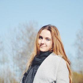 Gabrielė Tokarevaitė