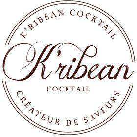 K'ribean Cocktail