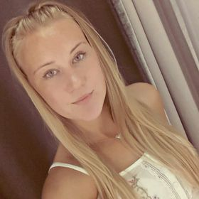 Aurora Bjaarstad