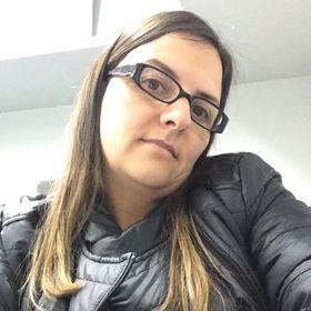 Analia Erazo