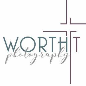 Worthit Photography