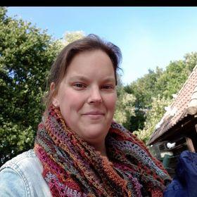Linda Kuiterman-Eggengoor