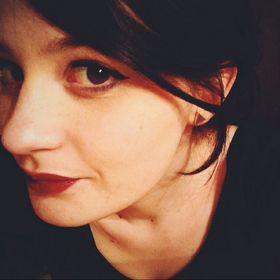 Alessandra Conte