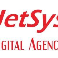 JetSys Marketing Group S.C.