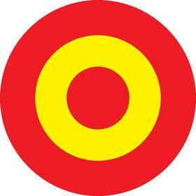 La Tienda de España (TIENDADEESPANA) en Pinterest 7a22eb82e72