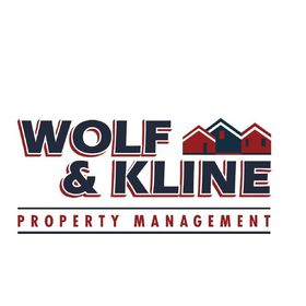 Wolf and Kline Property MGMT Inc.