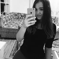 Kittina Krisztina