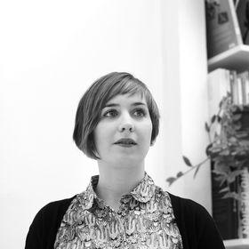 Elodie Stephan