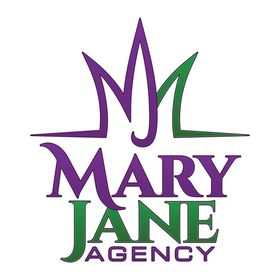 MaryJane Agency, LLC