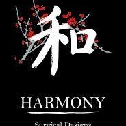 Harmony Surgical Designs