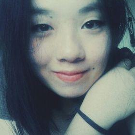 Karine Onuki