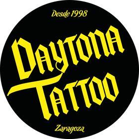 Daytona Tattoo