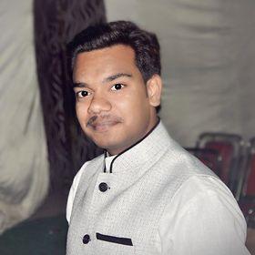 Aayush Verma
