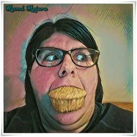 Rocío Bloguera