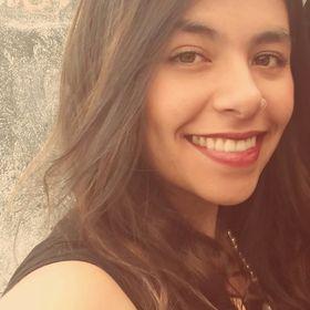 Natalia Cardenas