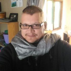 Chris brun homoseksuel sex