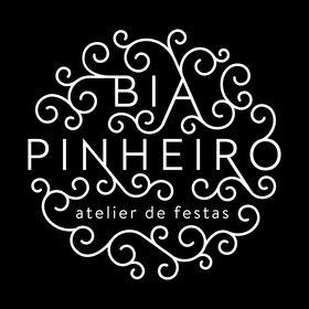 Bia Pinheiro atelier de festas