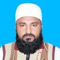 Ghulam Shabbir