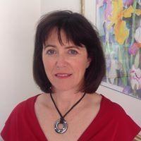 Robyn Mansfield