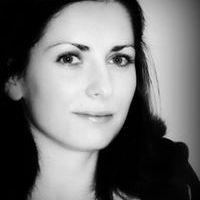 Joanna Zuziak