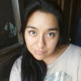 ARELY C. Ramirez
