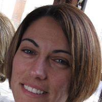Lara Esteban