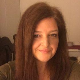 Erika Corn