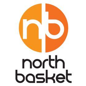 Northbasket .gr