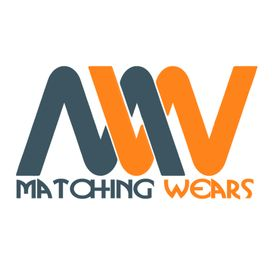 Matching Wears