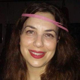 Maria Tsim